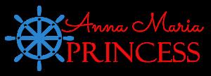 Anna Maria Princess